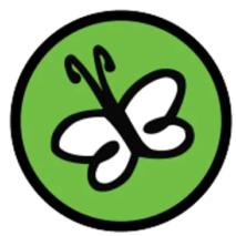 ezgif.com-webp-to-png (1)
